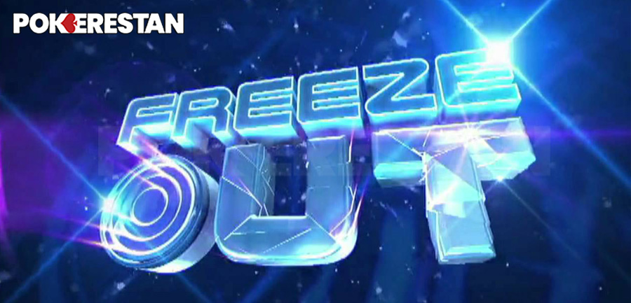 freez-outs