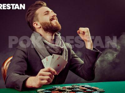 شروع بازی پوکر با پول کم و بانکرول کوچک