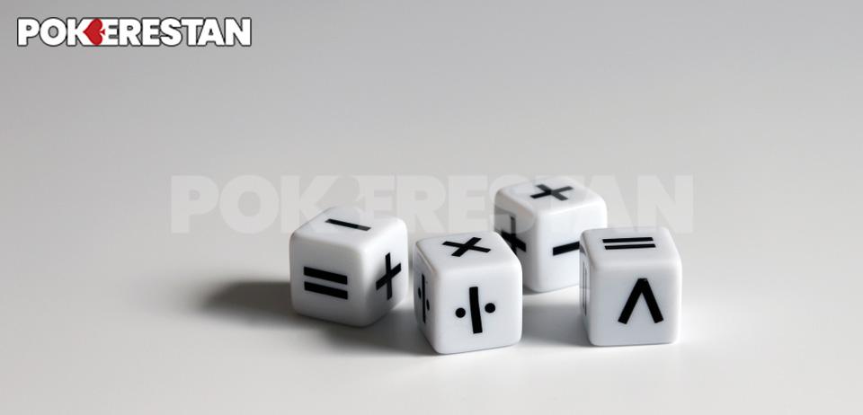 آنالیز بازی در پوکر