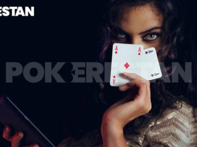 بازیکنان تایت-اگرسیو در پوکر