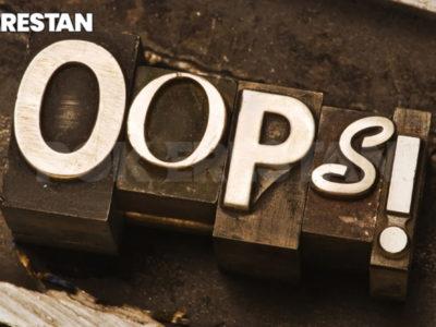 اشتباهات بازیکنان پوکر