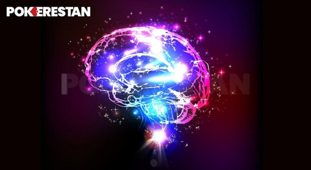نوروسایکولوژی پوکر