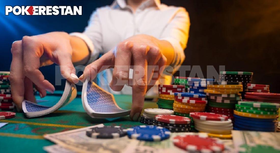 پنج-استراتژی-اشتباه-بازیکنان-پوکر